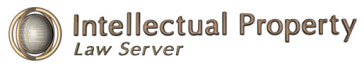 Intellectual Property Law Server
